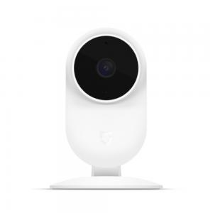 Xiaomi Camera Mijia 130