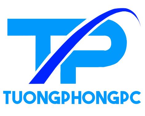 TuongPhong – 祥豐💻