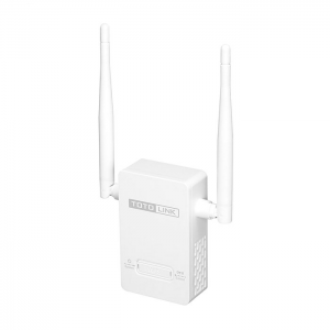 Wifi Repeater Totolink Ex200 2 (1)