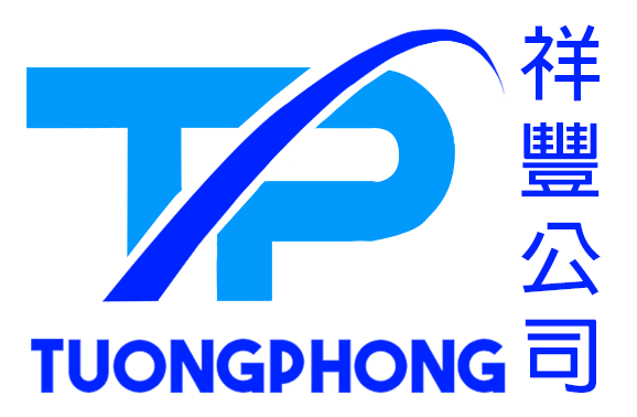 Xiangfenggongsi