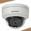 Camera Hikvision Ds 2cd2121g0 I