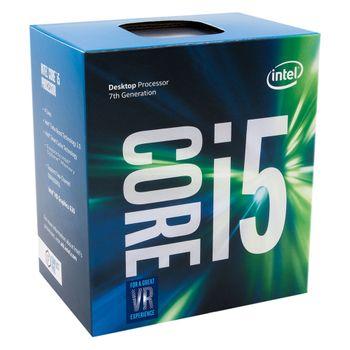 I5 7000 1 2 Cpu