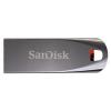 370x200 Sandisk Cz71 3