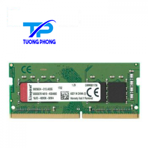 Ram Kingston 4g Laptop 1