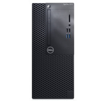 370x200 Dell 2 Optiplex 3070mt