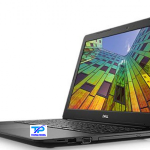 Laptop Dell V3580 T3rmd1 900x