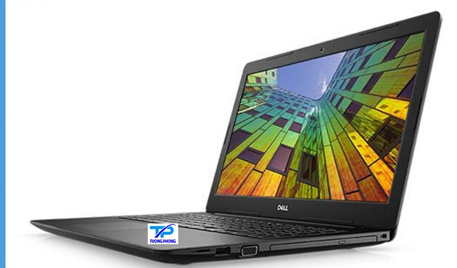 Laptop Dell V3580 T3rmd1 900x