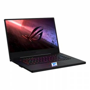Laptop Asus Rog 1592629900 500x500
