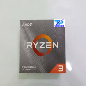 Ryzen 3 3100 3 426x320