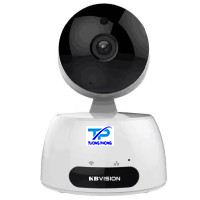 370x200 Camera Kbvision Kw H2
