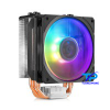 370x200 Fan Cpu Cooler Master Hyper 212 Spectrum