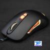 370x200 Newmen Gx1 Pro 6
