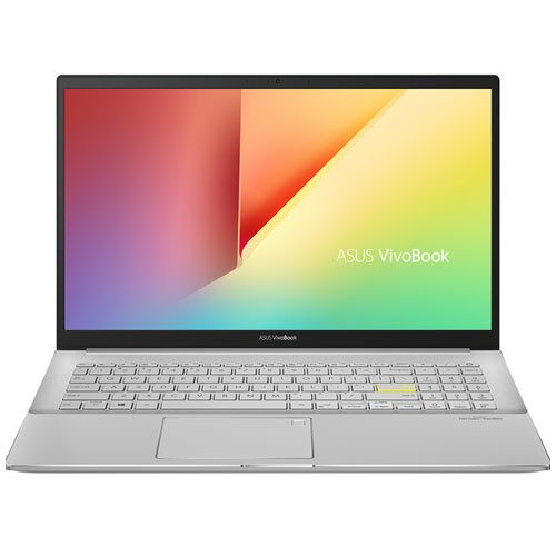Laptop Asus Vivobooks M533ia 0002 Layer 2