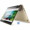 May Xach Tay Laptop Lenovo Yoga 520 14ikb 80x8016evn I3 7130u Vang 2